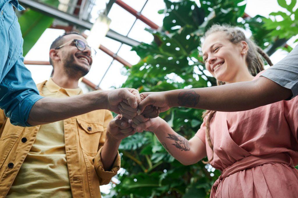 Cele mai eficiente 11 metode de dezvoltare a angajaților