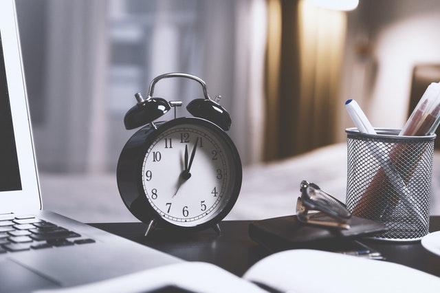 20 de aspecte ce pot fi îmbunătățite în viața profesională
