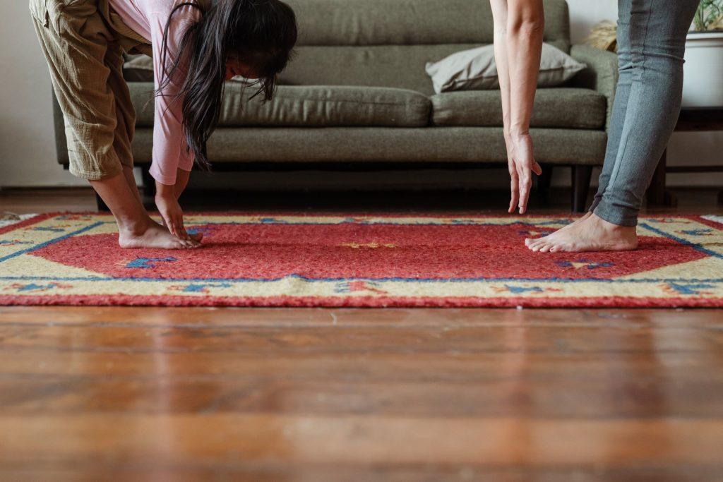 13 pași de urmat pentru bunăstarea mentală, în timpul petrecut acasă