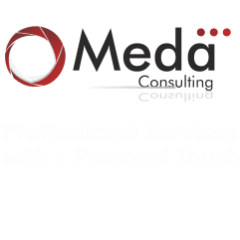 Meda Consulting