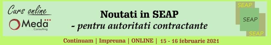 Noutati-in-SEAP-pentru-autoritati-contractante
