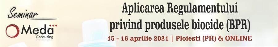 Această imagine are atributul alt gol; numele fișierului este Aplicarea-Regulamentului-privind-produsele-biocide-BPR-aprilie-2021.jpg